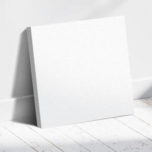 """正方形挂画 24"""" x 24"""""""