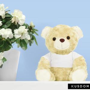 Teddy Bear Stuffed Animal