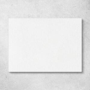 "Rectangle Wall Art Print 20"" x 28"""