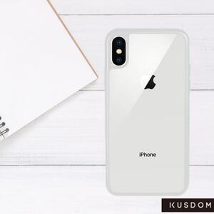 iPhone X 超薄壳