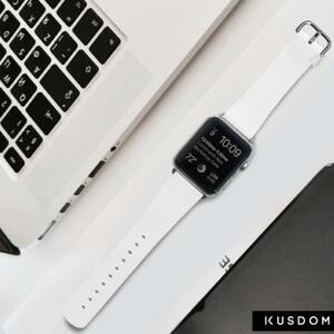 Apple Watch 手表带 (38mm/40mm)
