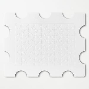座枱拼图(63块)