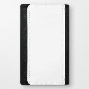 Key Holder Wallet