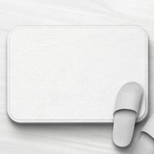 16X24吋圓角地毯