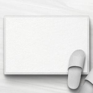 16X24吋長方形地毯