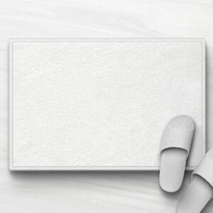18X30吋長方形地毯