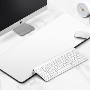 "Rectangle Mouse Pad 31""X 12"""