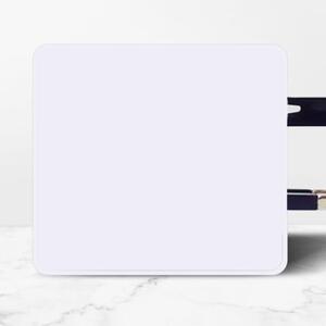 多國通用插頭 (4個USB端口)