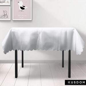47x47吋桌布