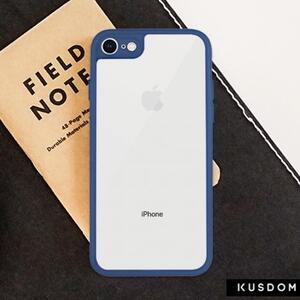 iPhone 8 超薄壳