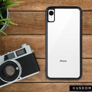 iPhone Xr 防撞壳