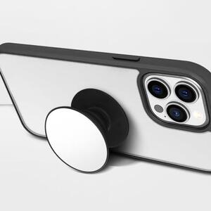 Phone Grip Stand Pop Socket
