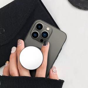 Phone Grip Stand Pop Socket