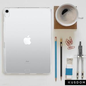 iPad Pro 11 inch(2018) Clear Case