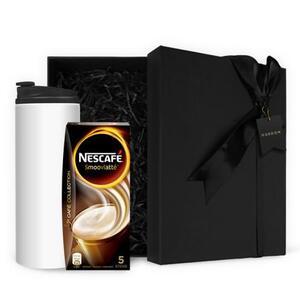 Nestlé Gift Set