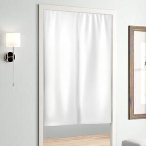 47x31吋門簾