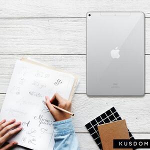 iPad Air 3 透明保护套