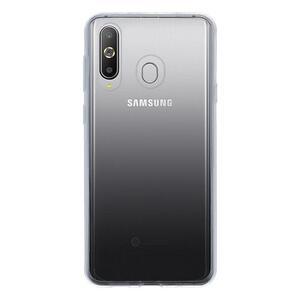Samsung Galaxy A8s 透明壳