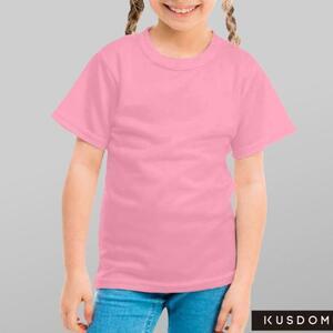 Kids' Basic T-Shirt