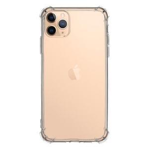 iPhone 11 Pro Max 透明防撞壳