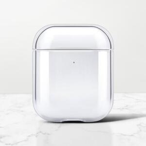 AirPods 透明殼
