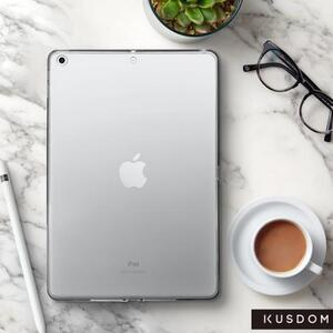 iPad 10.2 Clear Case