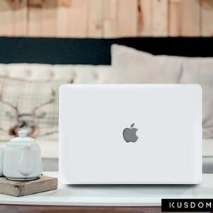 16 吋Macbook Pro Touch Bar 保護殼 (2019)
