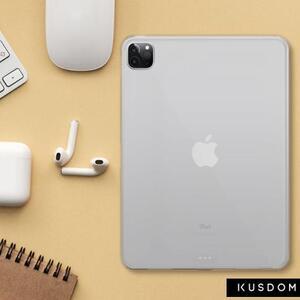 iPad Pro 11吋(2020)透明保護套