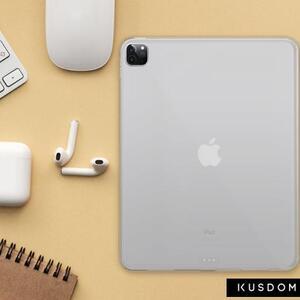 iPad Pro 12.9吋(2020)透明保護套