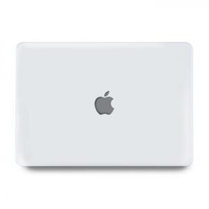 Macbook Pro 13' Case (2020)