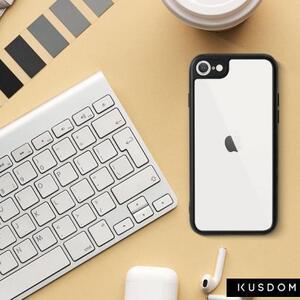 iPhone SE超薄壳 (2020)