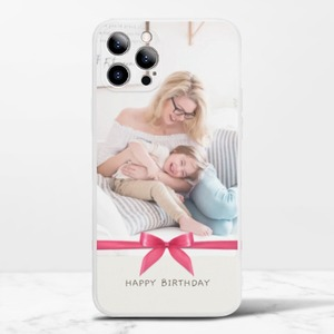 iPhone 12 Pro Max 磨砂軟殼