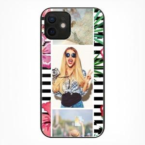 Custom iPhone 12 Stalinite case