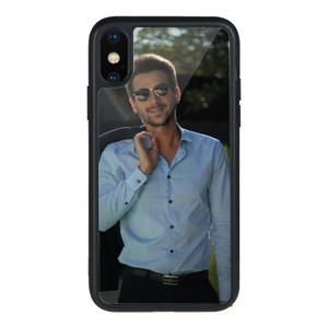 iPhone X Slim Case
