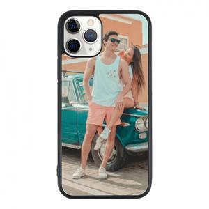 Full Photo iPhone 11 Pro Bumper Case