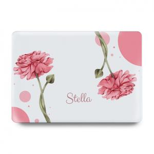 Add Name Macbook Air 13'' Case