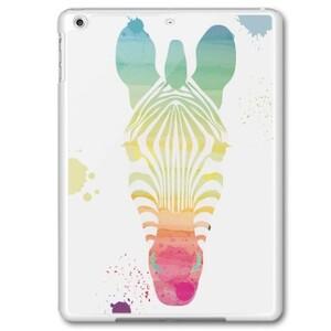 幻斑馬iPad Air 保護殼
