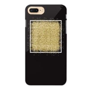 iPhone 7 Plus 光面硬身手機殼