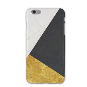 iPhone 6/6s 光面硬身手機殼