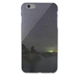 iPhone 6/6s Plus 光面硬身手機殼