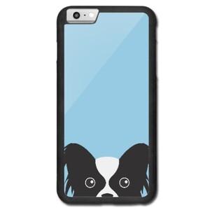 iPhone 6/6s Plus 防撞手機殼
