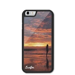 iPhone 6/6s Bumper Case
