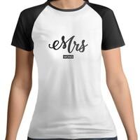 Women 's Raglan T-Shirt