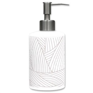 Soap Dispenser