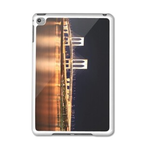 iPad mini 4 Bumper Case
