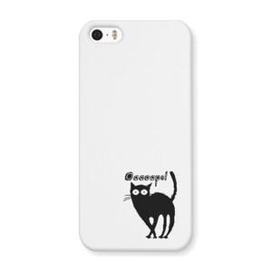 iPhone 5/5s Matt Case