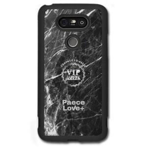 Marble VIP (Peace&Love+)