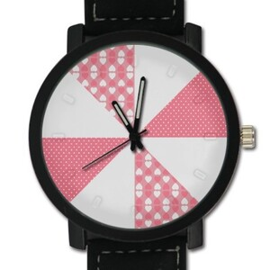Large Surface Watch