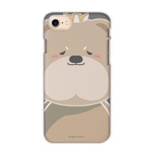 iPhone 7 Case - DoggieKingdom - Chow Chow
