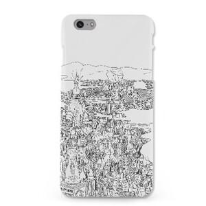 iPhone 6/6s Matt Case
